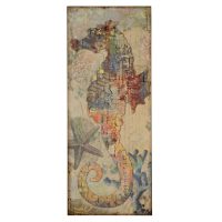 2631 | Nautical wall art