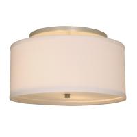 CC4844 | Ceiling Fixture