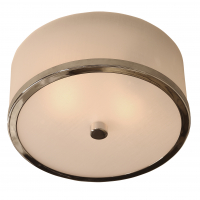CC4852 | Flush Mount<br><strong> Minimum – 50 Pieces</strong>