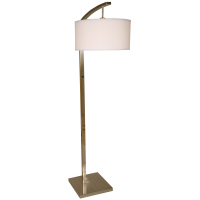 CF4413 | Floor Lamp<br><strong> Minimum – 50 Pieces</strong>