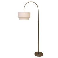 CF4827 | Floor Lamp<br><strong> Minimum – 50 Pieces</strong>