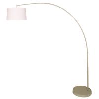 CF4839 | Floor Lamp