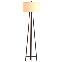 CF4894 | Floor Lamp<br><strong> Minimum – 50 Pieces</strong>
