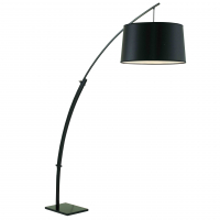 CF4925 | Floor Lamp<br><strong> Minimum – 50 Pieces</strong>
