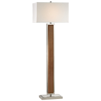 CF4964 | Floor Lamp<br><strong> Minimum – 100 Pieces</strong>