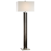 CF4969 | Floor Lamp<br><strong> Minimum – 100 Pieces</strong>