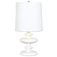 CT3500 | Table Lamp