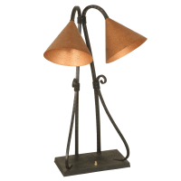 CT3520 | Table Lamp