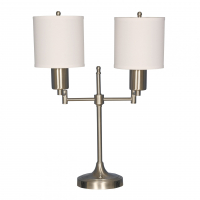 CT3752QS | Table Lamp