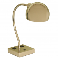 CT4743 | Table Lamp<br><strong> Minimum – 50 Pieces</strong>