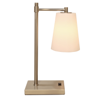CT4849 | Desk Lamp<br><strong> Minimum – 100 Pieces</strong>