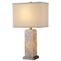 CT4896 | Table Lamp