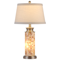 CT4897 | Table Lamp