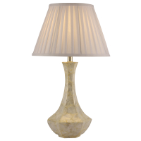 CT4898| Table Lamp
