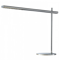 CT4916 | Table Lamp