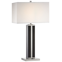 CT4970 | Table Lamp