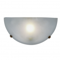 CW3164 | Wall Sconce