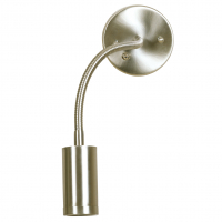 CW3502 | Wall Sconce<br><strong> Minimum – 75 Pieces</strong>