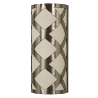 CW4988 | Wall Sconce<br><strong> Minimum – 12 Pieces</strong>