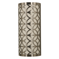 CW4989 | Wall Sconce<br><strong> Minimum – 12 Pieces</strong>