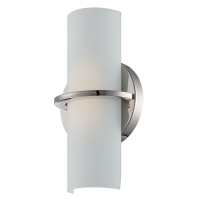 CW5008 | Wall Sconce