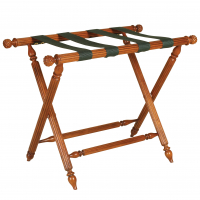 LR-106 | Luggage Rack<br><strong> Minimum – 100 Pieces</strong>