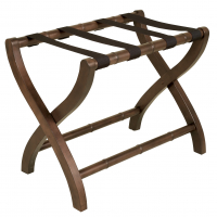 LR-108 | Luggage Rack<br><strong> Minimum – 100 Pieces</strong>