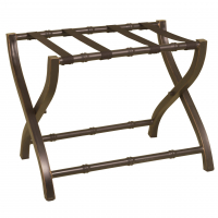 LR-115 | Luggage Rack<br><strong> Minimum – 100 Pieces</strong>