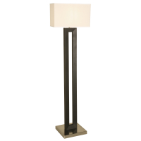 CF4729 | Floor Lamp<br><strong> Minimum – 50 Pieces</strong>