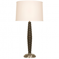 CT4291 | Table Lamp