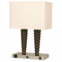 CT4293 | Table Lamp
