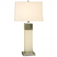 CT4499 | Table Lamp
