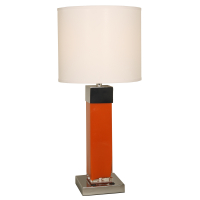 CT4736 | Table Lamp