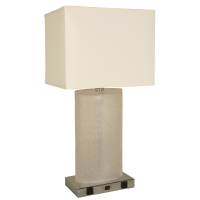 CT4748 | Table Lamp<br><strong> Minimum – 50 Pieces</strong>