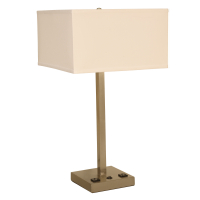 CT4872 | Table Lamp<br><strong> Minimum – 50 Pieces</strong>
