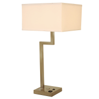 CT4873 | Table Lamp