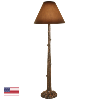 CF5265 | Floor Lamp<br><strong> Minimum – 50 Pieces</strong>