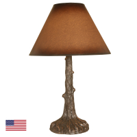 CT5266 | Table Lamp<br><strong> Minimum – 50 Pieces</strong>