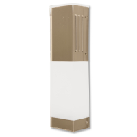 CW5346 | Wall Sconce<br><strong> Minimum – 25 Pieces</strong>