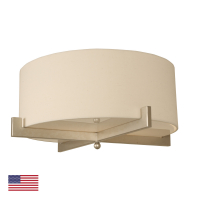 CC5360 | Ceiling Fixture<br><strong> Minimum – 12 Pieces</strong>