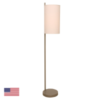 CF4840 | Floor Lamp<br><strong> Minimum – 25 Pieces</strong>
