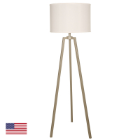 CF5378 | Floor Lamp<br><strong> Minimum – 25 Pieces</strong>