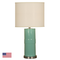 CT5317 | Table Lamp<br><strong> Minimum – 6 Pieces</strong>