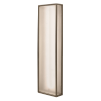 CW5315 | Wall Sconce<br><strong> Minimum – 50 Pieces</strong>