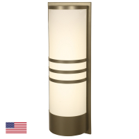 CW5361 | Wall Sconce<br><strong> Minimum – 12 Pieces</strong>