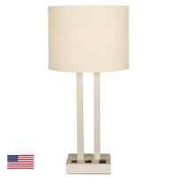 CT5382 | Table Lamp<br><strong> Minimum – 12 Pieces</strong>