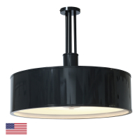 CC5381 | Ceiling Fixture<br><strong> Minimum – 6 Pieces</strong>