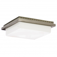 CC5426 | Ceiling Fixture