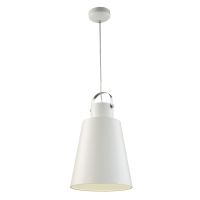 CC5455-WH | LED Pendant<br><strong> Minimum – 50 Pieces</strong>