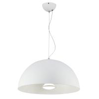 CC5457 | LED Pendant